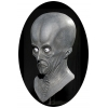 Creeton Resurrection Mask